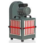 Миниатюрные пылеулавливающие установки ESTA 70 / ESTA 100